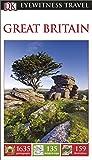 DK Eyewitness Travel Guide Great Britain (Eyewitness Travel Guides) 2016