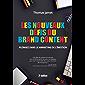 Les nouveaux défis du brand content: Plongez dans le marketing de l'émotion (VILLAGE MONDIAL)