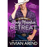 Rocky Mountain Retreat (Six Pack Ranch Book 8)