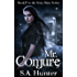 Mr. Conjure (The Scary Mary Series Book 6)