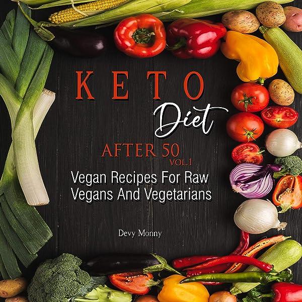 keto diet for parasites