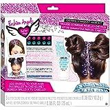 Fashion Angels Enterprises Cosmic Dust Hair Kit