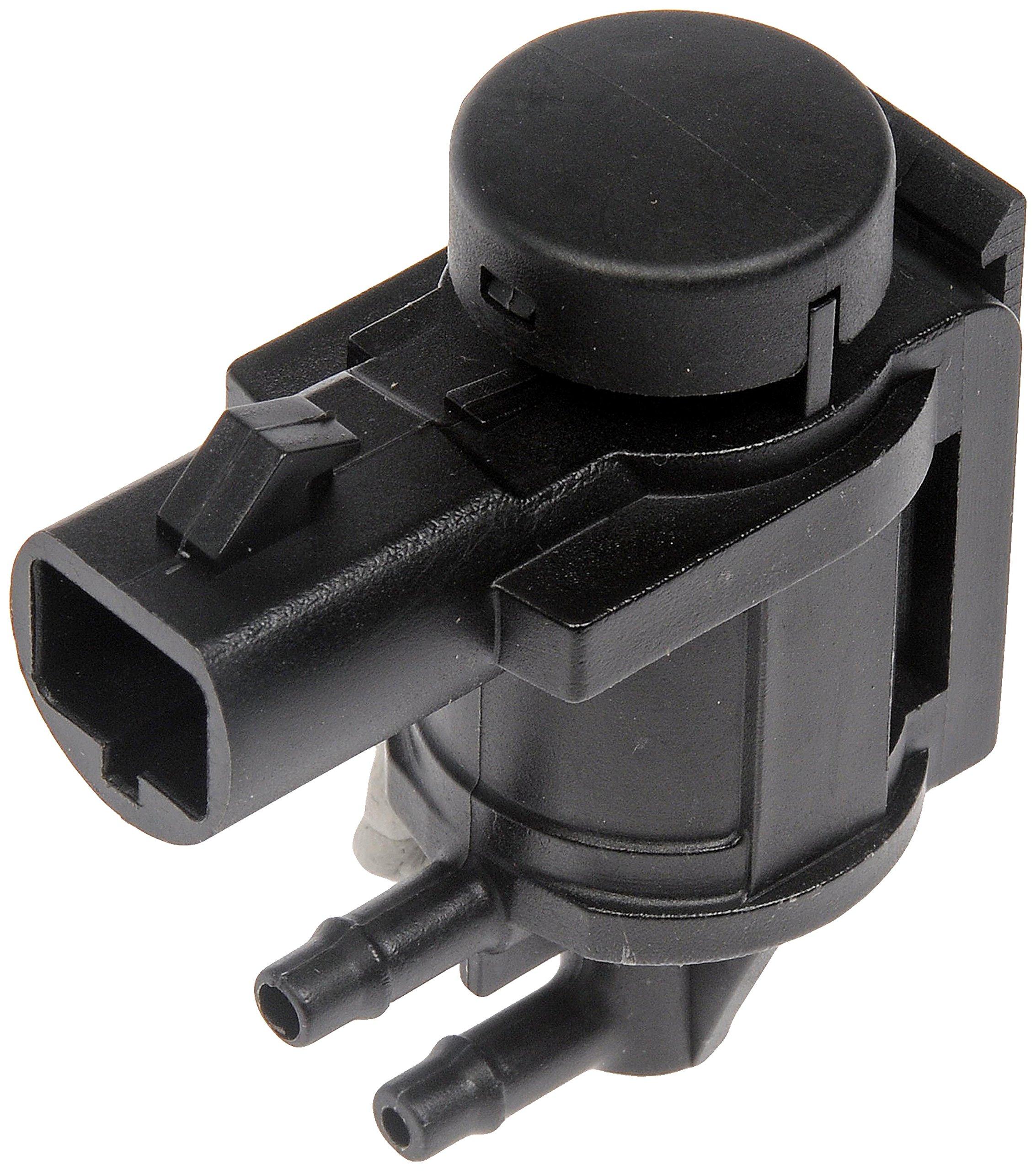 Dorman 911-156 Exhaust Gas Recirculation Vacuum Solenoid