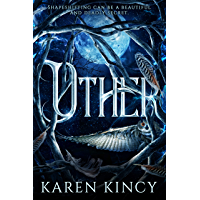 Other (English Edition)