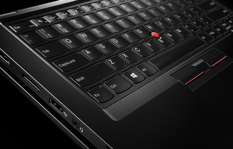 Lenovo ThinkPad P40 Yoga 20GQ i7-6500U/Quadro M500M/8GB/256GB SSD/14/ W10P: Amazon.es: Electrónica