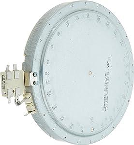 Frigidaire 316010207 Range/Stove/Oven Radiant Surface Element