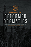 Reformed Dogmatics: Soteriology