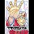 マテリアル・パズル(5) (モーニングコミックス)