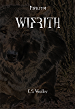Wifrith: A Children's Viking Adventure for ages 7+ formatted for all readers including those with dyslexia and reluctant…