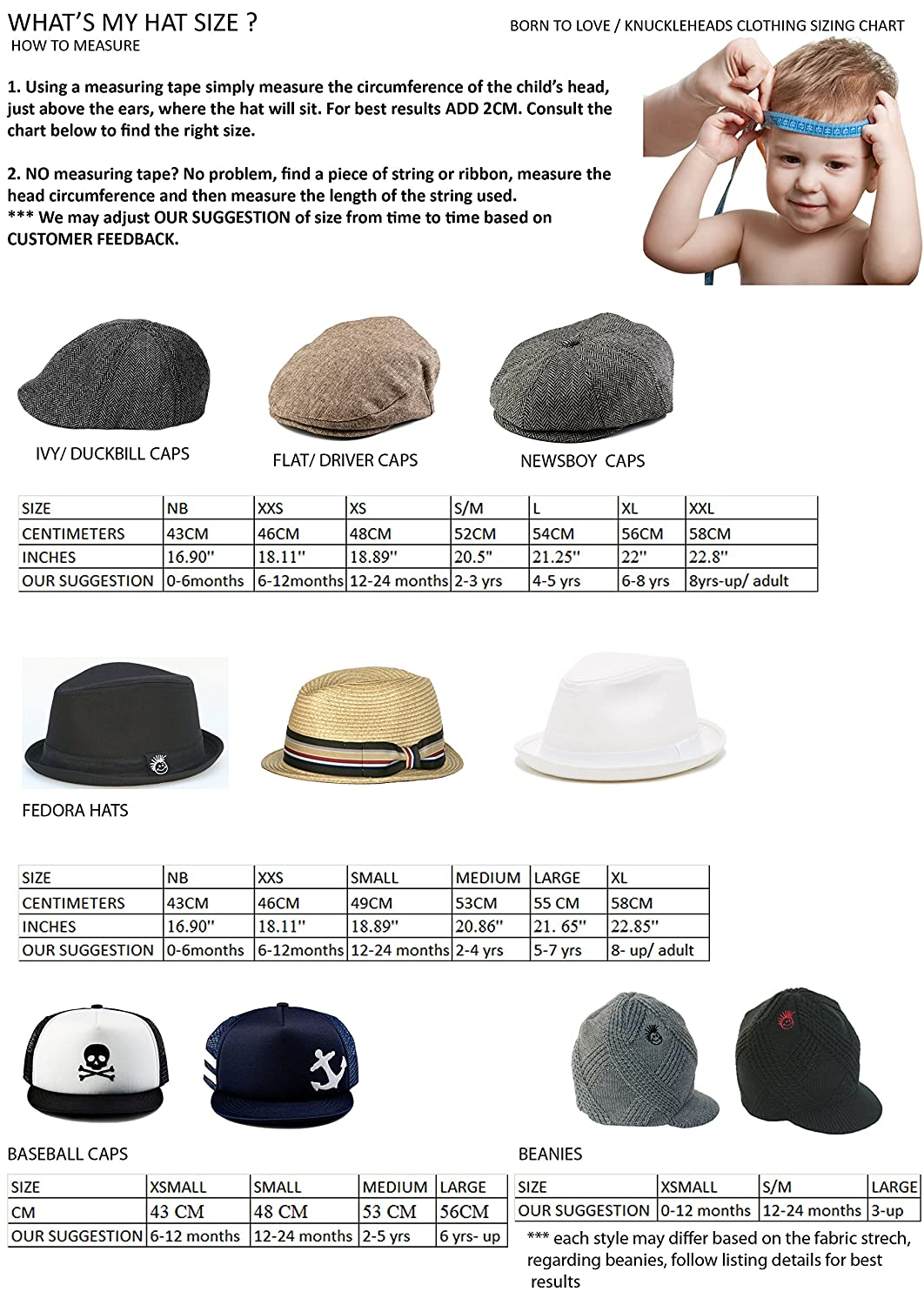 Beanies - Where to Buy Beanies at Village Hat Shop f38ce481099