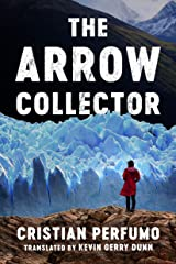 The Arrow Collector Kindle Edition