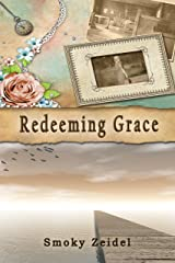 Redeeming Grace Kindle Edition
