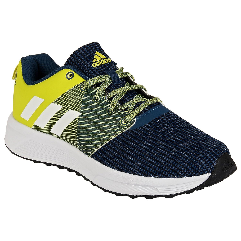 adidas kylen m running shoes off 67% - www.usushimd.com