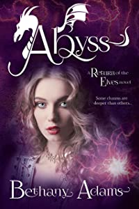 Abyss (The Return of the Elves Book 5)