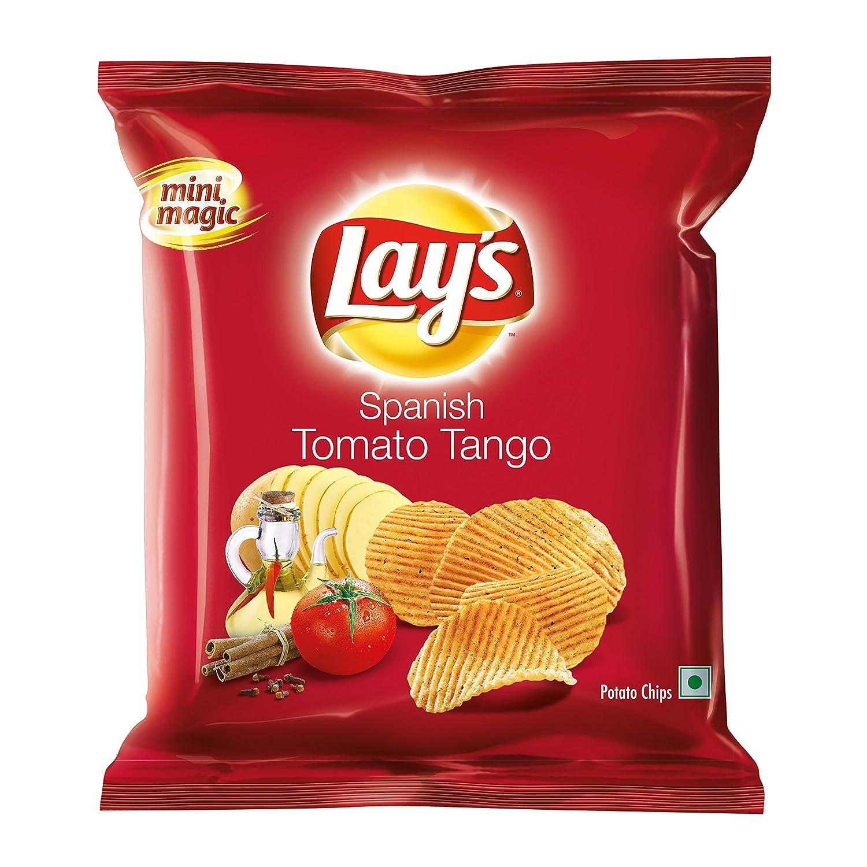 chips kalorier 100 g