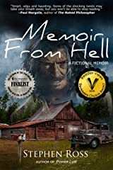 MEMOIR FROM HELL Kindle Edition