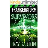 Frankenstorm: Survivors