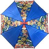 Nickelodeon Paw Patrol Umbrella 3D Handle for kids