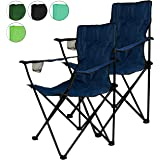 campingtisch tisch 70 x 70 cm sport freizeit. Black Bedroom Furniture Sets. Home Design Ideas