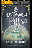 Forever Emeline (Havenwood Falls High Book 9)