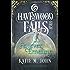Forever Emeline: (A Havenwood Falls High Novella)