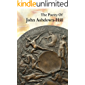 The Poetry Of John Ashdown-Hill