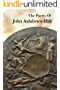 The Poetry Of John Ashdown-Hill (English Edition)