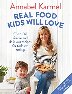my kitchen table 100 family meals karmel annabel