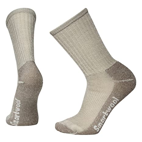 207105fe5d8 Image Unavailable. Image not available for. Color  SmartWool Men s Hike  Light Crew Socks ...