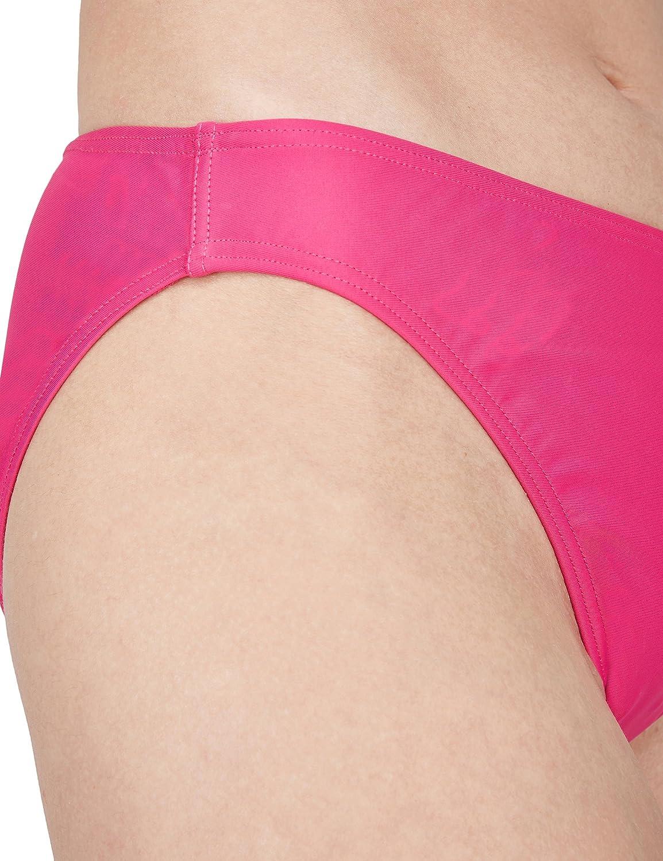 Ultrasport Basic Skara Parte Inferior del Bikini Mujer