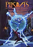 Pik As. Band 6: Geister-Rhapsodie