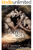 Body and Soul (Twist of Fate, Book 3)