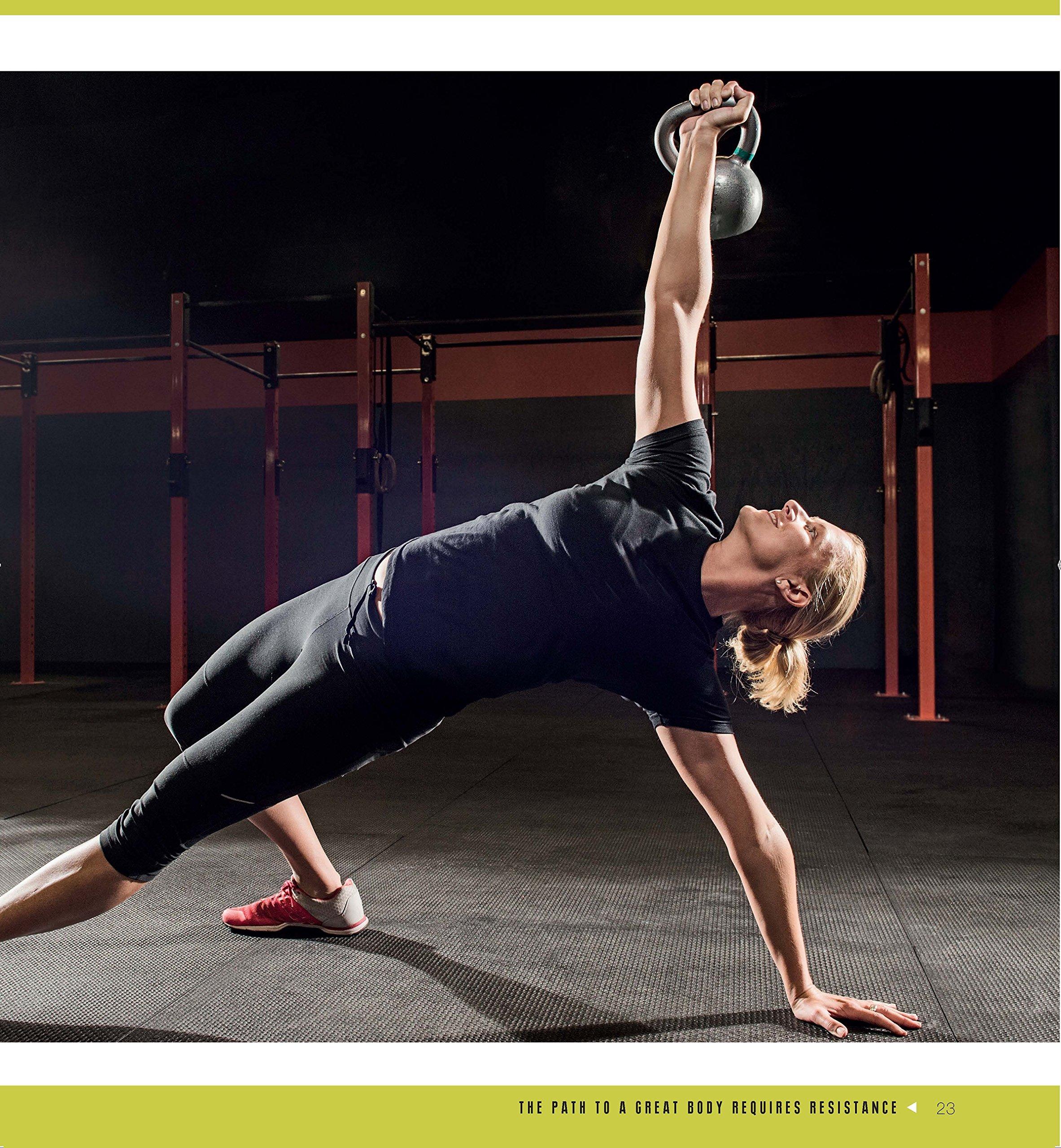 Strength Training for Women: Amazon.es: Shepherd, John ...