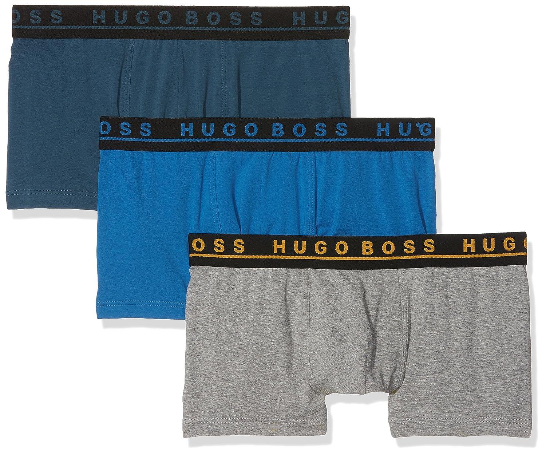 2x Hugo Boss Boxershorts (3er Packung) neu und original für