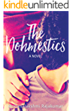 The Dohmestics