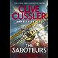 The Saboteurs (Isaac Bell)