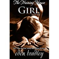 Girl (The Training House Book 1)
