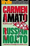Russian Mojito (Detective Emilia Cruz Book 7)