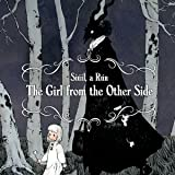 The Girl From the Other Side: Siúil, a Rún (Issues) (4 Book Series)