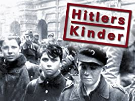 Hitlers Kinder