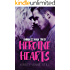 Heroine Hearts: Darkness Made These Heroine Hearts