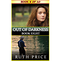 Out of Darkness - Book 8 (Out of Darkness Serial (An Amish of Lancaster County Saga))