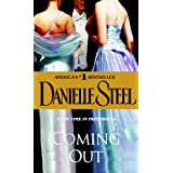 Coming Out: A Novel