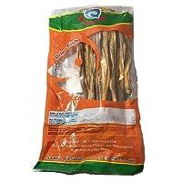Dried Loitta Fish (အာျဗဲေျခာက္) (Pack of 2s)