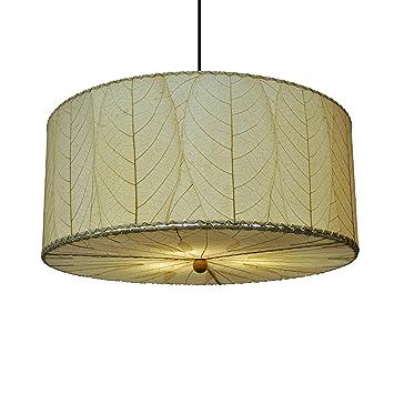 Large Drum Pendant Lighting Eangee Home Designs 497 AN 3 Light Drum Large Pendant Lighting I