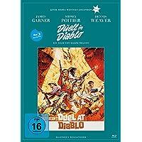 Duell in Diablo - Western Legenden No. 52