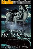 Mating Mermen: Immortally Human