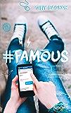 #Famous (Version Française)