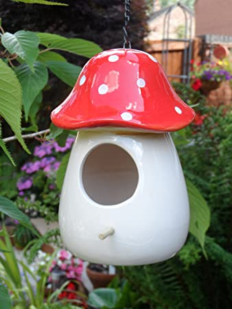 on images feeder catewiniston poles hanging birdhouses best wooden bird pinterest feeders