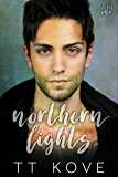 Northern Lights (Arctic Heat Book 1)
